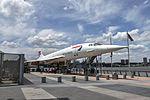 BA G-BOAD Concorde Intrepid NYC.jpg