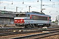 BB 15007 à Amiens.jpg