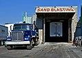 BEAR Sandblasting Booth - panoramio.jpg