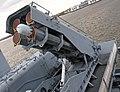 BGM-109 Tomahawk Cruise Missiles.jpg