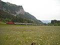 BLS Kandersteg - panoramio - Jan Uyttebroeck.jpg