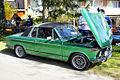 BMW 2002 Baur Convertible Targa (10).jpg