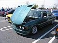BMW 3.0 CSi (8688868185).jpg