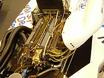 BMW Formula 2 Engine.JPG