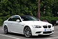 BMW M3 E92 - Flickr - Alexandre Prévot (11).jpg