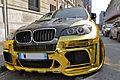 BMW X6 M Hamann Tycoon EVO M - Flickr - Alexandre Prévot (20).jpg