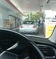 BMW Z4 M Coupe (14377739557).jpg