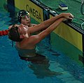 BM und BJM Schwimmen 2018-06-22 WK 1 and 2 800m Freistil gemischt 040.jpg