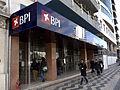 BPI Lisboa.jpg