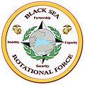 BSRF Logo.jpg