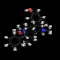 BU72 MOR agonist.png