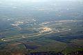 BUD FROM HA-LOB FLIGHT BUD-CDG (7419811418) (2).jpg