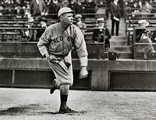 Babe Ruth скачать торрент - фото 6