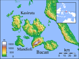 Bacan Locator Topography.png