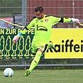 Bad Sauerbrunn vs. Bruck-Leitha (Cup) 2017-07-14 (14).jpg