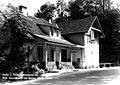 Bad und Restauration Sauerbrunn bei Stainz ca 1960.jpg