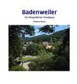 Badenweiler - Ein fotografischer Rundgang.pdf