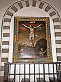 Badia di San Salvatore-crucifix.jpg