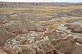 Badlands NP 2006-09-03 (241256488).jpg