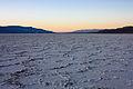 Badwater Basin - Flickr - Joe Parks.jpg