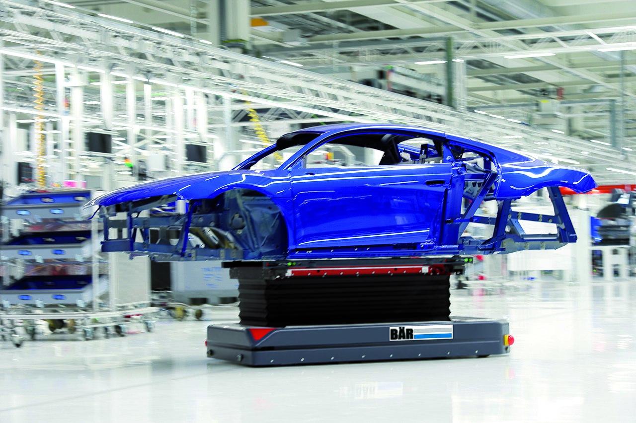 File Baer Automation Fts In Der Audi R8 Montage Jpg