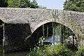 Bagnac-sur-Célé - Pont roman 20130802-03.JPG