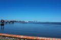Bahía Montevideo.jpg