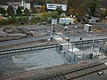 Bahnhof Aue (Sachs) Ebenerdiger Zugang seit 2016 (3).jpg