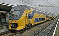 Bahnhof Den Helder 04 DD-IRM.JPG