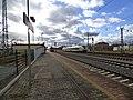 Bahnhof Eda Jan 2018 P1110892.jpg