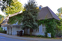 Bahnhof Essen-Altendorf 09.jpg