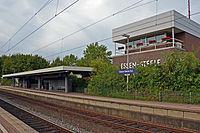 Bahnhof Essen-Steele Ost 01.jpg