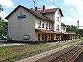 Bahnhof Olbramovice.jpg
