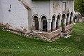 Baia de Aramă Monastery - Ext7.jpg
