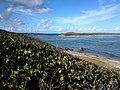 Baie de l'Embouchure.jpg