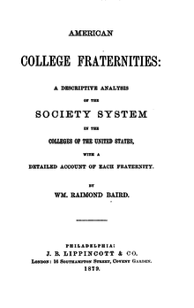 Baird's Manual 1879.png