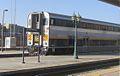 Bakersfield Station 2053 07.JPG
