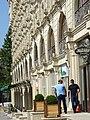 Baku - Azerbaijan - 01 (17279145054).jpg