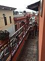Balcon en Xalapa.jpg