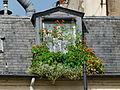 Balcon rue Saint-Julien le Pauvre - Paris.JPG