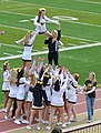 Baldwin Wallace Cheerleaders (8084409048).jpg