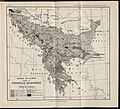 Balkanhalbinsel BV042762024.jpg