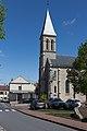 Ballancourt-sur-Essonne IMG 2269.jpg