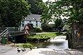 Ballasalla ford - geograph.org.uk - 23576.jpg