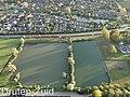 BallonvaartOkt2009-02 (4157055581).jpg