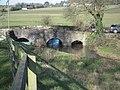 Ballymagarvey Bridge - geograph.org.uk - 1702050.jpg