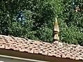 Balneario de Carballino - panoramio.jpg