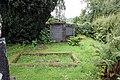 Balquhidder Church - Churchyard - geograph.org.uk - 972733.jpg