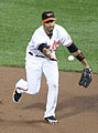 Baltimore Orioles first baseman Derrek Lee (25).jpg