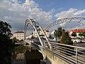 Bamberg, Germany - panoramio (18).jpg